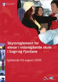 Skuleskyss_2009