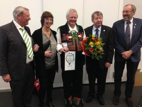 Prisutdeling Wohlfuhlplatz-Award.jpg