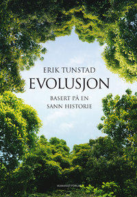 EvolusjonBestillingJanuar15-1_200x287
