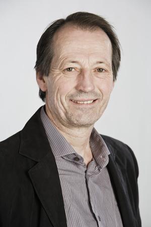 Svein Arne Skuggen Hoff 2011-300px