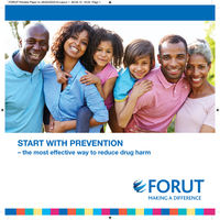 Start with prevention - Front page - 600p