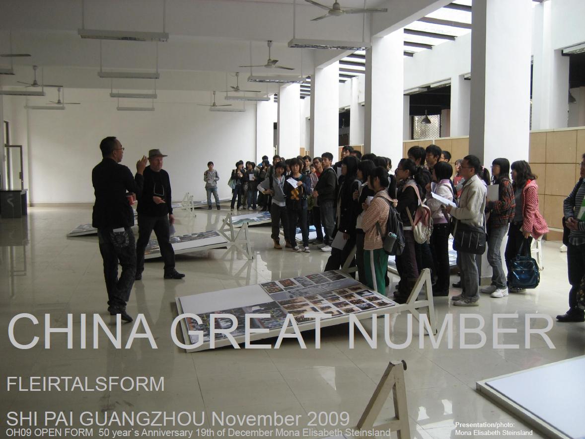 Kina-utstilling.jpg