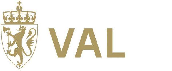 Logo Val