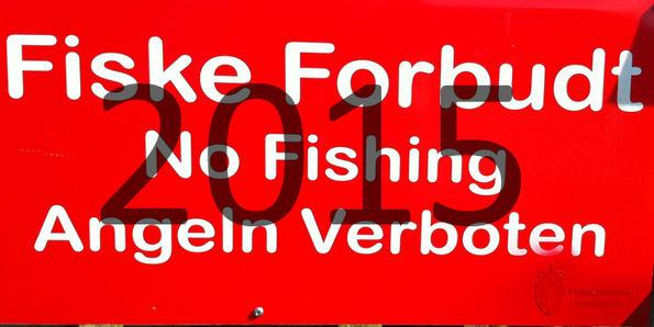 Fiske forbudt2015