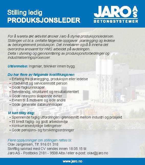 Jaro_Modul24 produksjonsleder(siste)Bilde.jpg