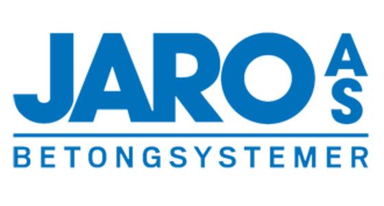 jaro-logo-ingress