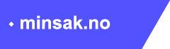 Logo, minsak