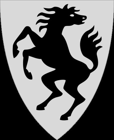 Lyngenkom.png
