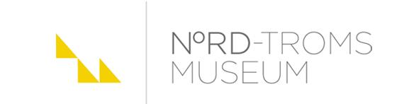 ntrm-logo.png