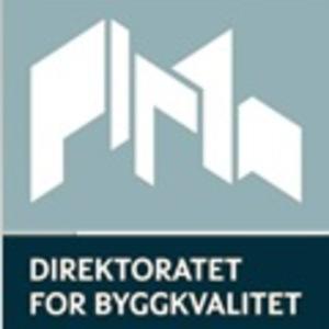 Direktoratet for byggkvalitet