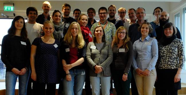 Microplastics workshop Oslo 2015-05-28 Group picture2[1]_650x333.jpg