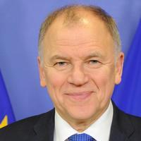 EU Commissioner SANCO Dr Andriukaitis.jpg