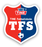 TINE Fotballskole_logo