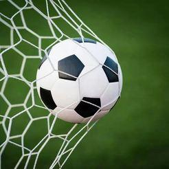 Fotballinett