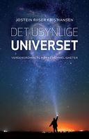 UniversetForside_350x549