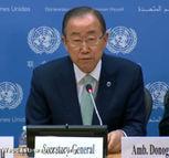 Ban Ki-moon fra web cast 3 august 2015_180x168