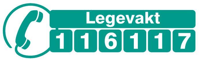 logo 116 117 NTP2.jpg