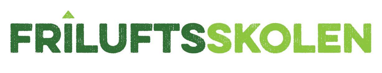 Logo Friluftsskolen full lengde.JPG