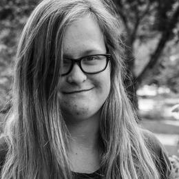 Ingrid Aspeseter Liheim