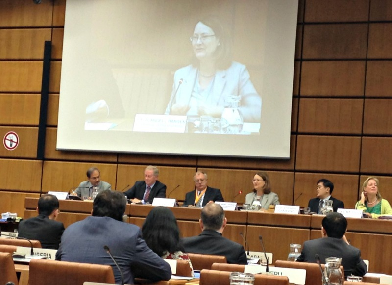 Ambassador Angell-Hansen CND March 2015_800x581.jpg