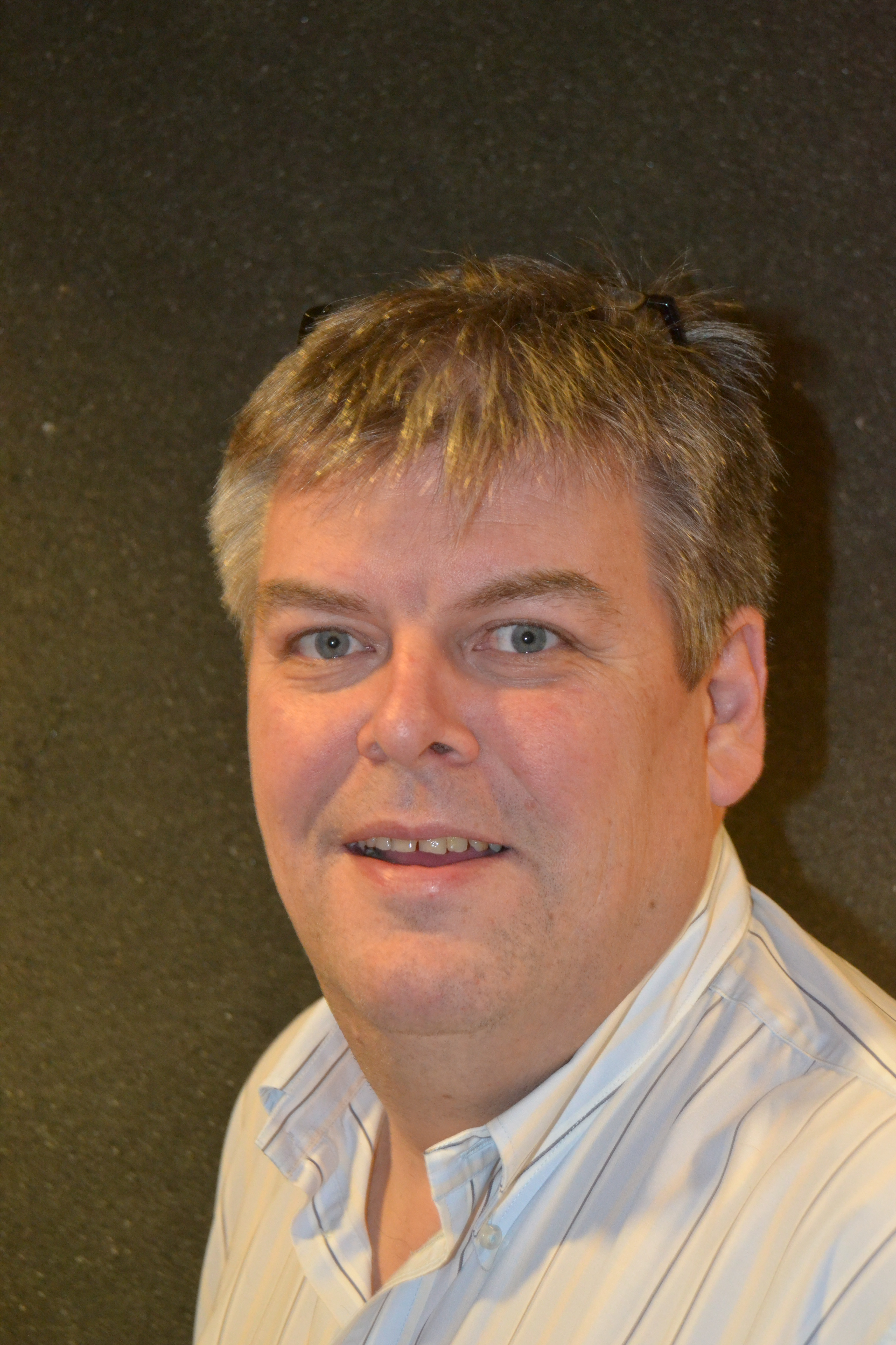 Asgeir Kolsrud (FrP).JPG