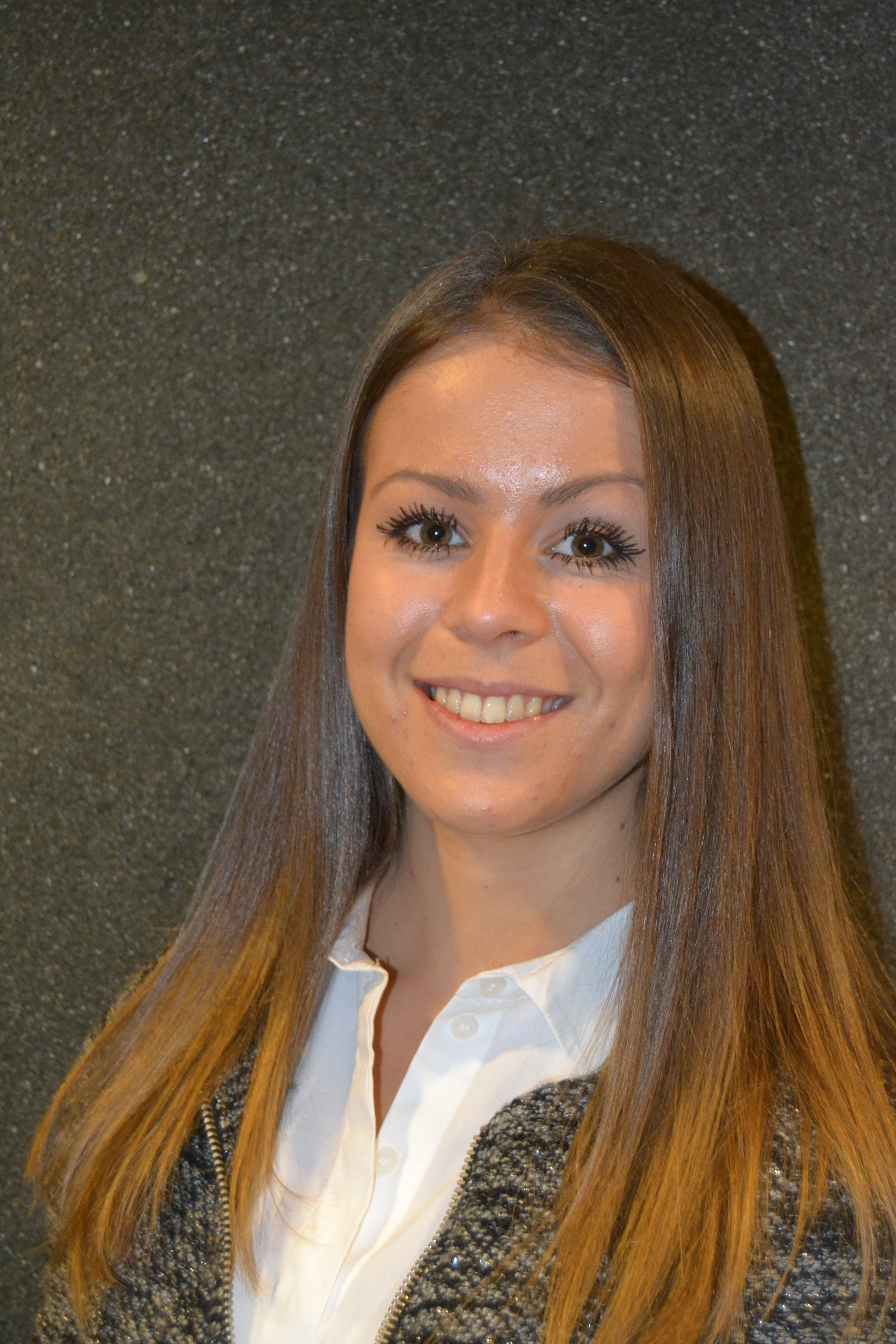 Ingrid Helene Hartz (Ap).JPG