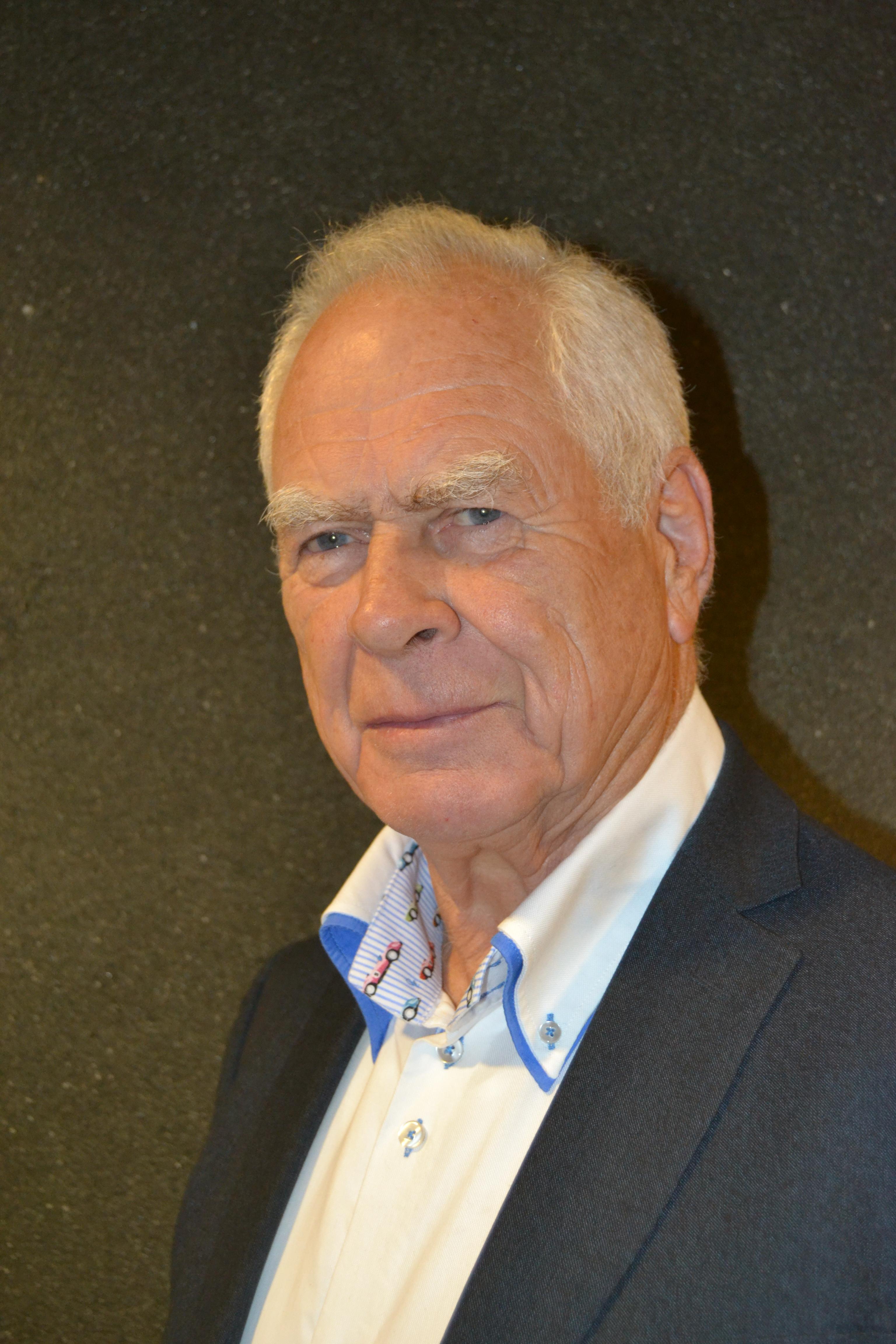 Jan Hartz (Ap).JPG