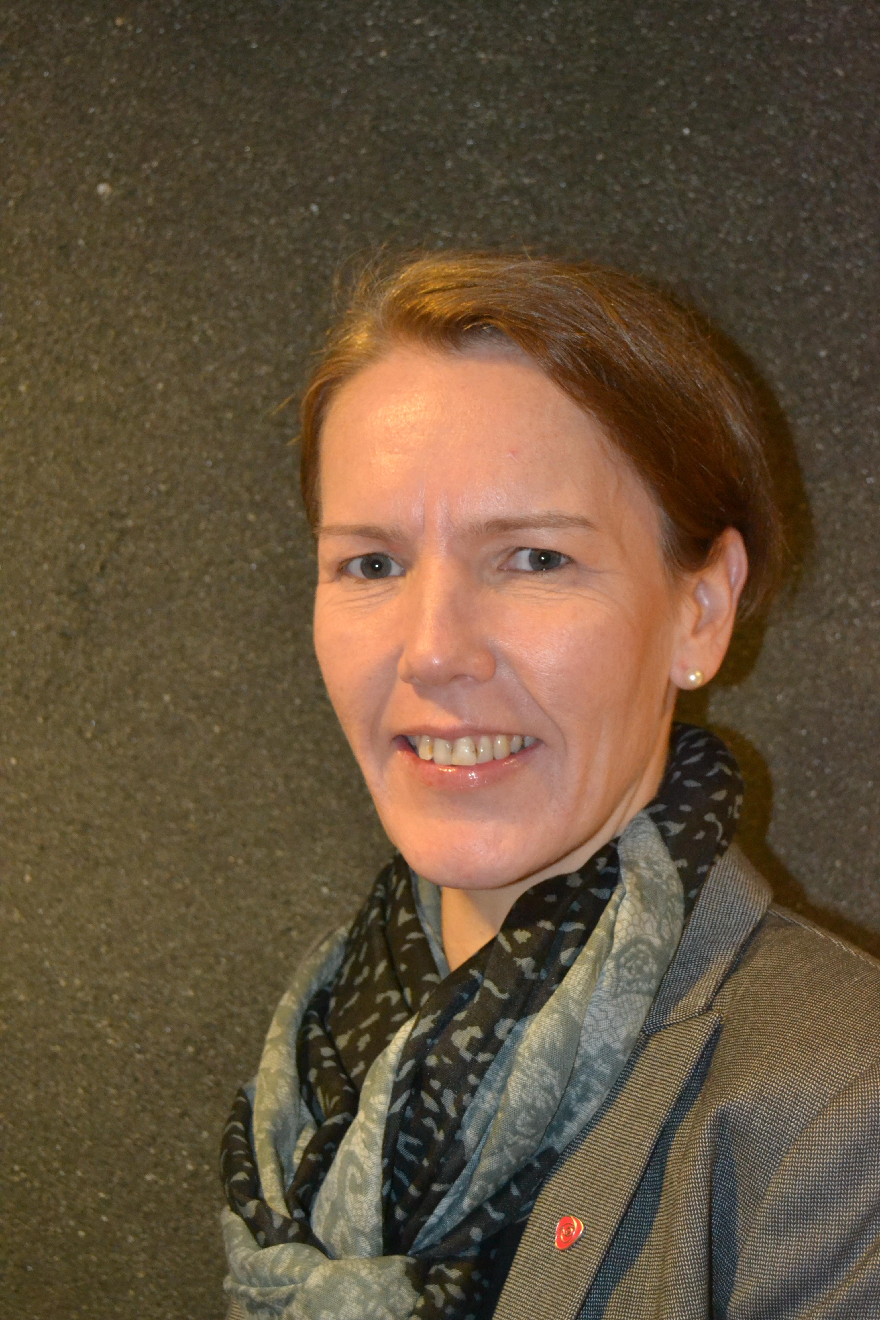 May-Helen Nilsen (Ap).JPG