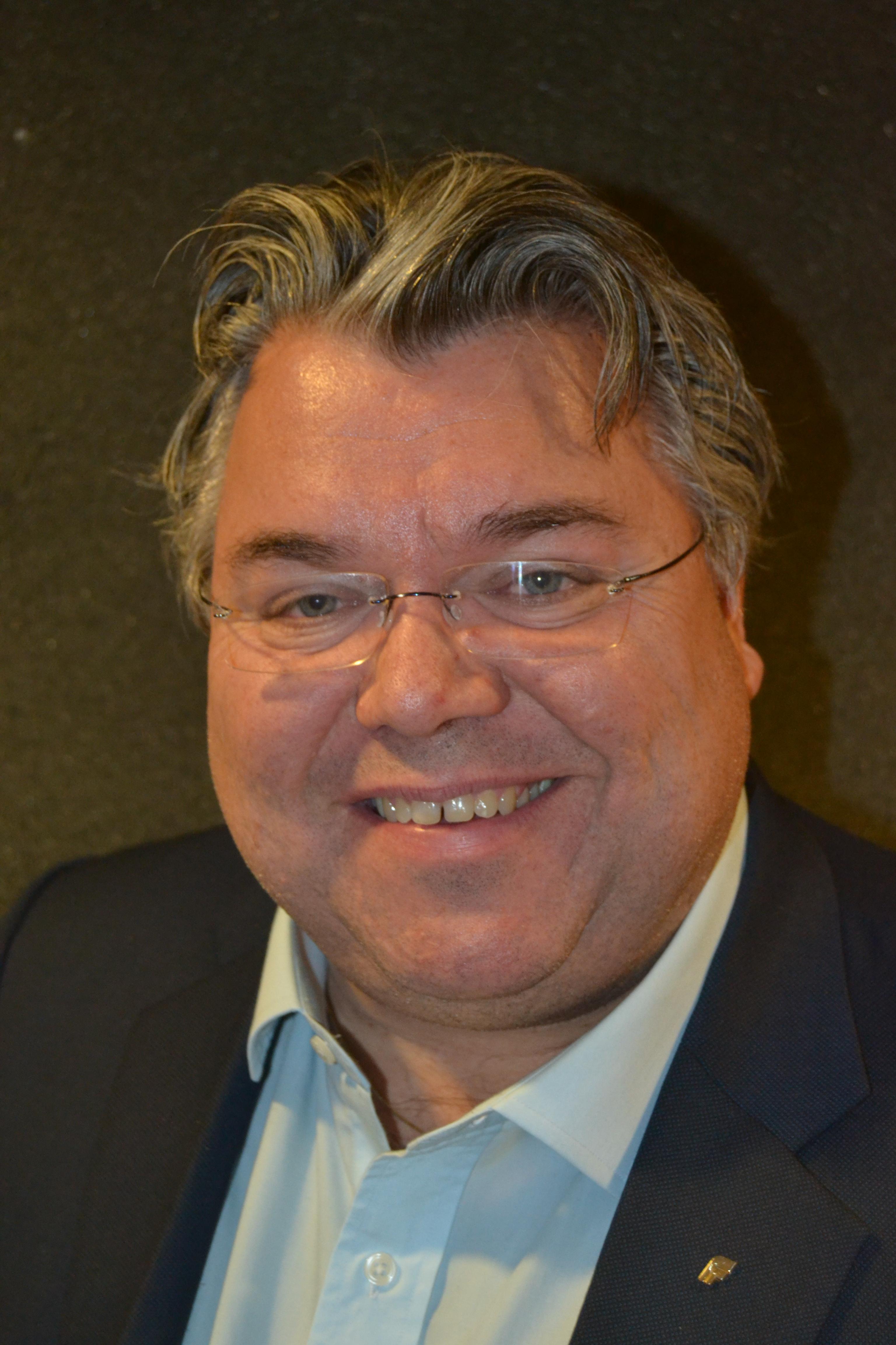 Morten Wold (FrP).JPG