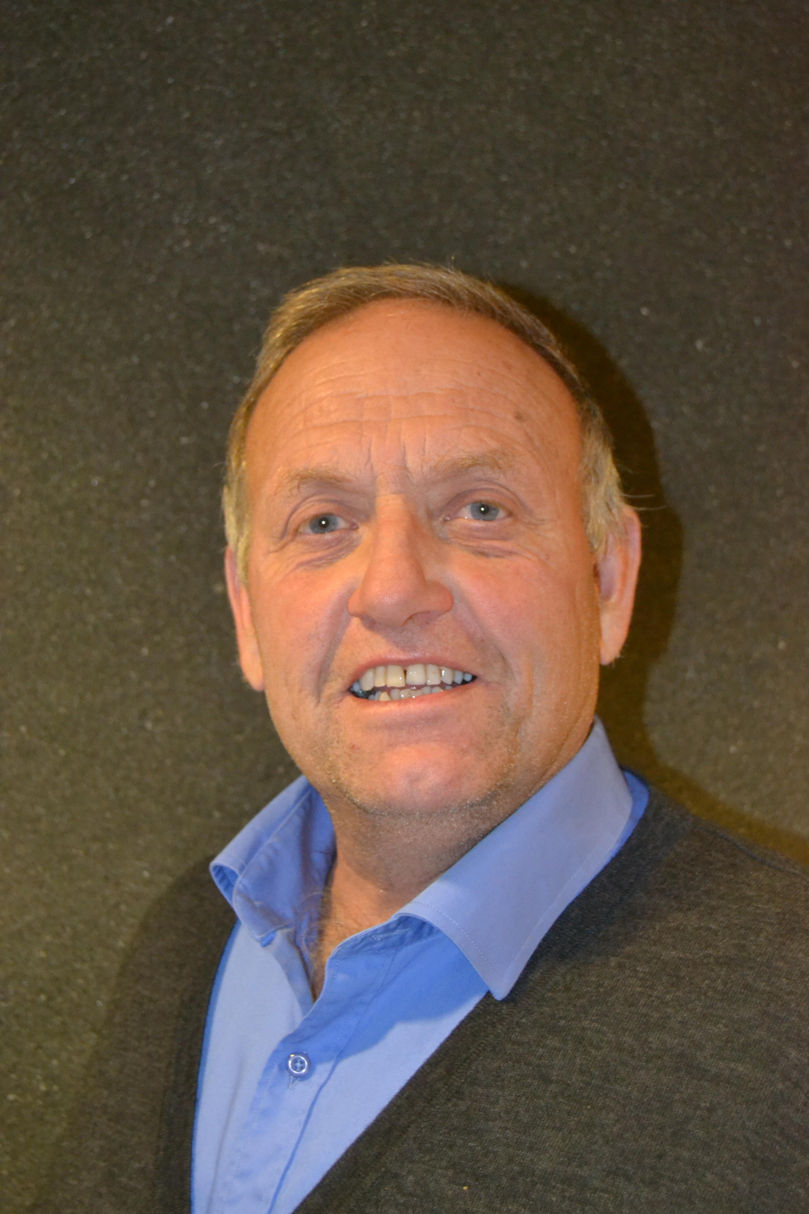 Nils Berg (Sp).JPG