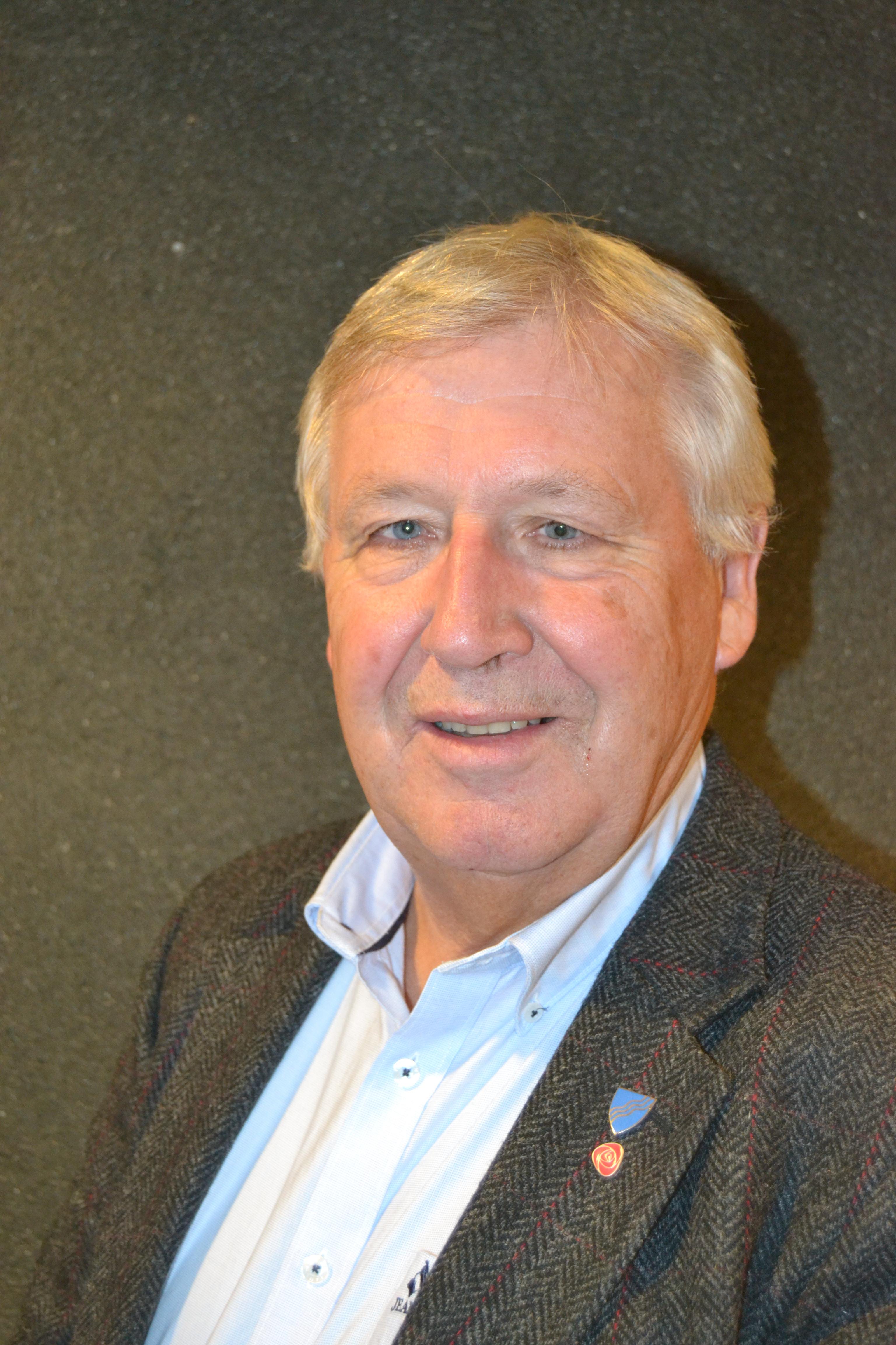 Terje Enger Gulbrandsen (Ap).JPG