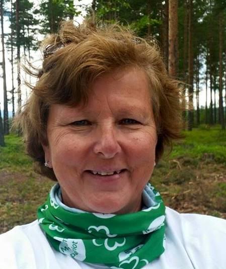 Inger Brandtenborg.jpg