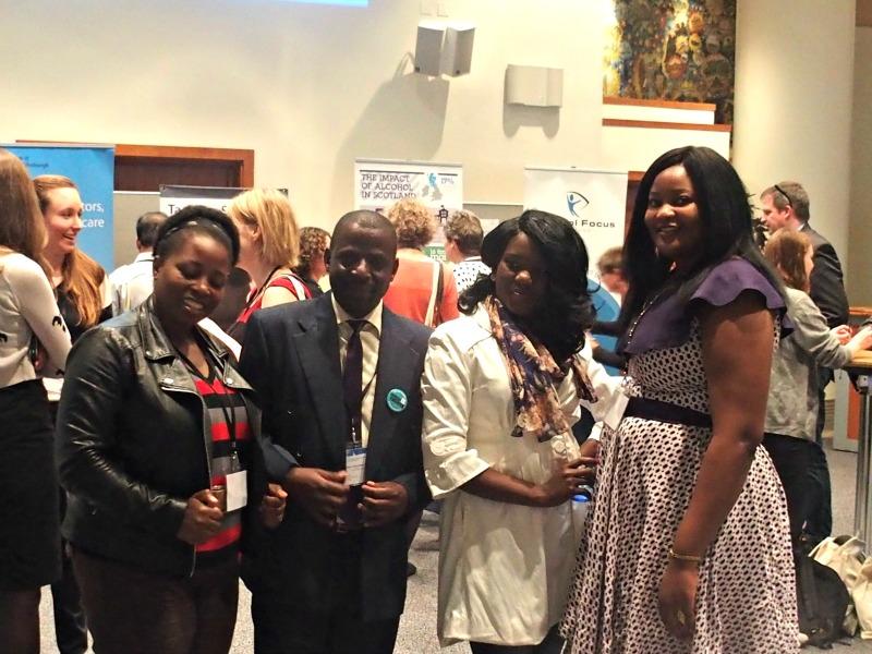 The Malawi delegation 800p.jpg