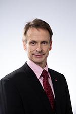 Harald Bjarte Reite.jpg