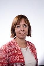 Helen Hjertaas.jpg