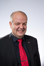 Hilmar Høl.jpg