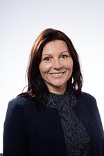 Sonja Øvre-Flo.jpg
