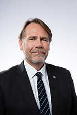 Bjørn Hollevik.jpg