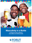 Front-Page-Masculinity-in-a-Bottle-800p