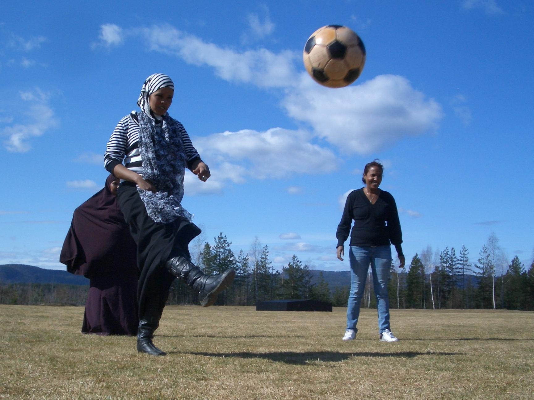 folkehelse fotball introprogram.jpg