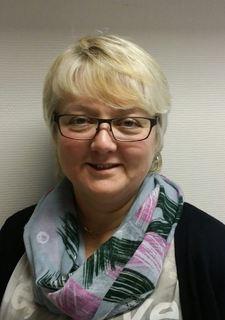 Heidi Tøllefsen_878x1248