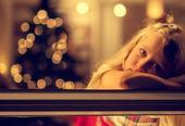 Av og til - jul