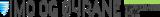 vgs-logo-mooyrane-footer