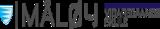 vgs-logo-maloy-footer