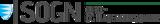 vgs-logo-sogn