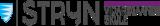 vgs-logo-stryn-footer