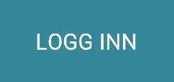 Logg-inn.jpg