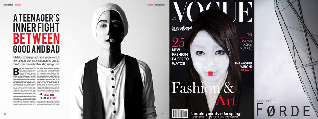 MK magasindesign og foto.jpg