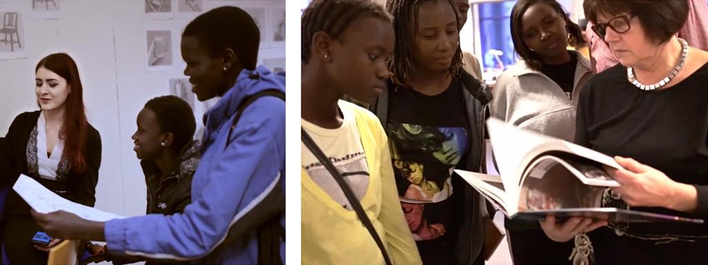 Uganda besøk hos SF elevar og med rektor.jpg
