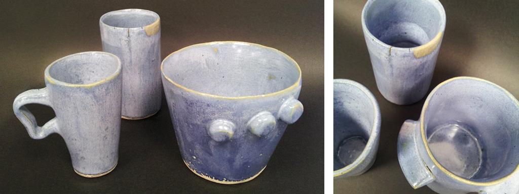 SF keramikk.jpg